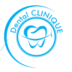 dental-clinique-logo