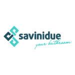 logo-savinidue