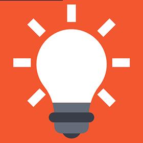 service-icon-lightbulb