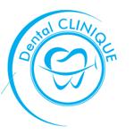 dental-clinique-logo